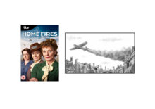 Home Fires Series 2